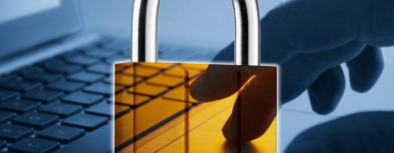 Lenovo Fingerprint Reader Software Failed