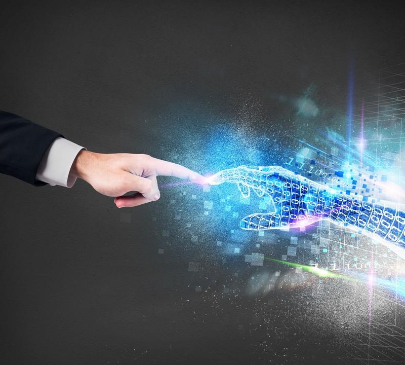 McAfee to Advance Cybersecurity AI via the Cloud - Security