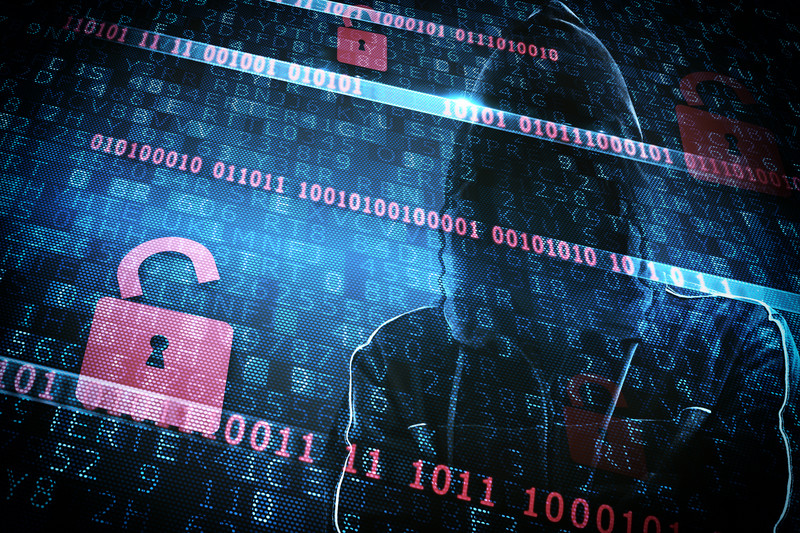 Government, E-commerce Sites Hacked Through Database Tool - Security