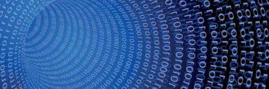 Ransomware Attacks Leave Lasting Damage