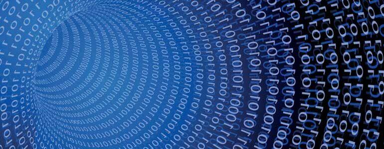 ransomware blast radius cyberattack