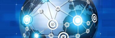 U.S., UK and Australia Issue Joint Cybersecurity Advisory