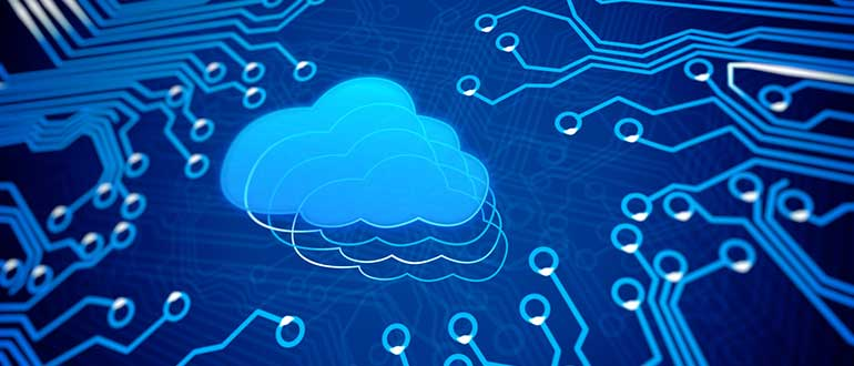 The Cloud, Outages and You: Who's Responsible for What