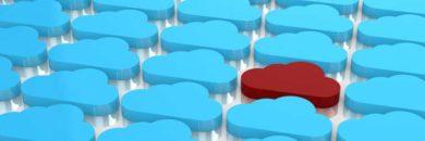 Deloitte Acquires CloudQuest to Gain CSPM Platform