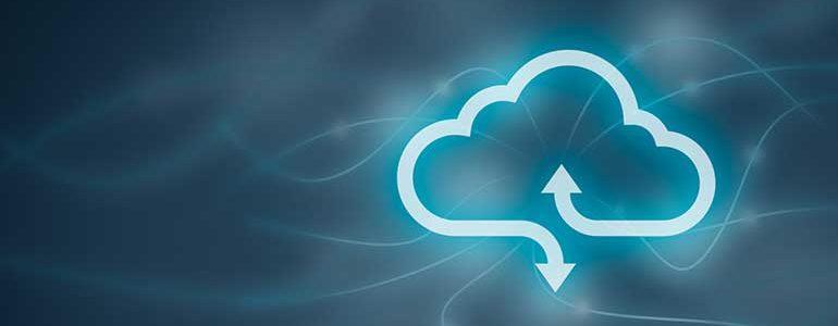 Trend Micro Cloud