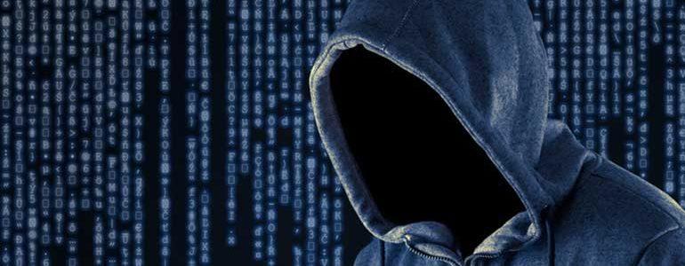 hacker ransomware breach malware