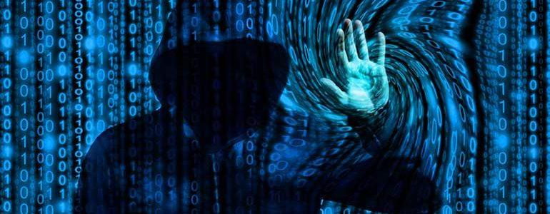 McAfee REvil ransomware Kaseya