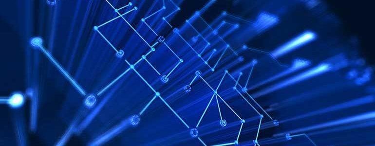 IoT Botnet Satori Grows Rapidly Thanks to Zero-Day Flaw