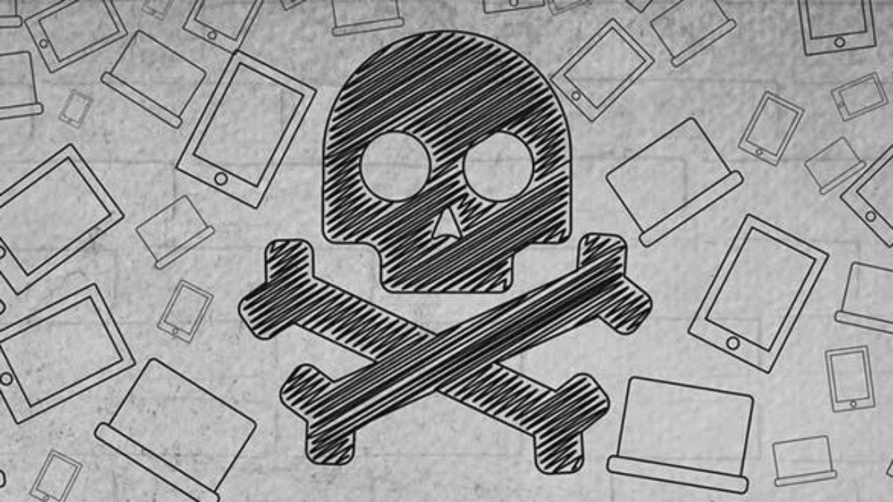 Someone Dropped a Windows Zero-Day Exploit on GitHub - Security