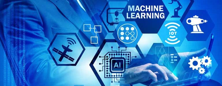 Cybersecurity and Machine Learning/AI: What's the Real Impact?