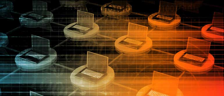 Cisco Takes Another Stab at Patching Recent WebEx