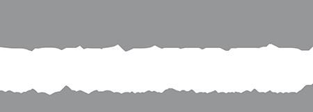 Security Boulevard Logo White