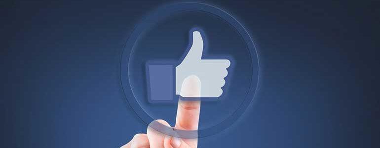 Facebook Instagram social media Siemplify SOC 2