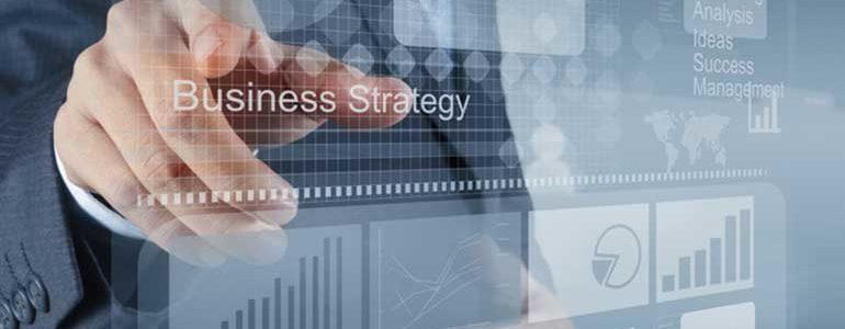 7 Strategies to Secure Enterprise IoT