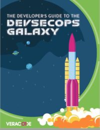 The Developer's Guide to the DevSecOps Galaxy