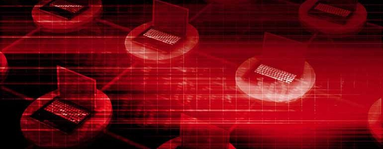 EO nation-state Developing Nations Cybercrime