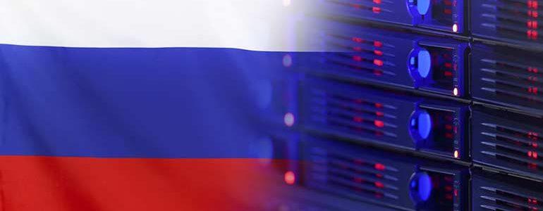 Russia: Skilled Political Warfare Adversary