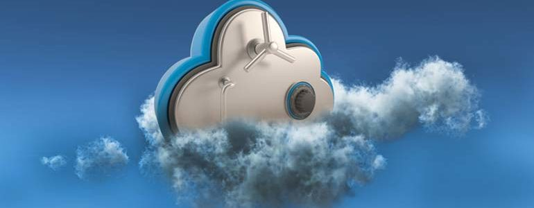 The Top 12 Hybrid Cloud Security Threats