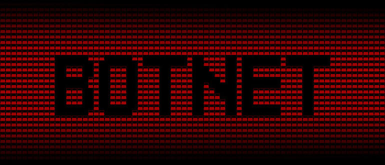 Unusual IoT Botnet Removes Cryptomining Malware from Devices