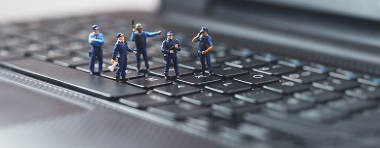 Army to Commission Civilians as Cyber Officers