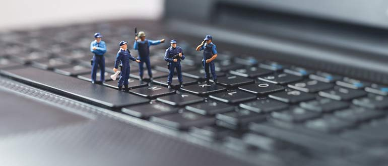 Malwarebytes Launches Malware Remediaton Service - Security Boulevard