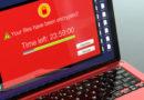 Report: Software Vulnerabilities Increased 30 Percent in 2017