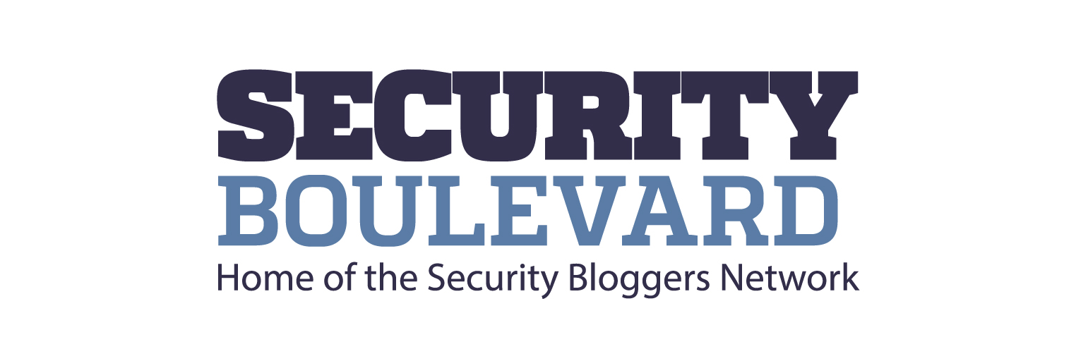 Imperva Mitigates Exploits of Citrix Vulnerability – Right Out of the Box - Security Boulevard