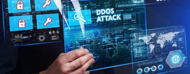 DDoS Defense or Devastation