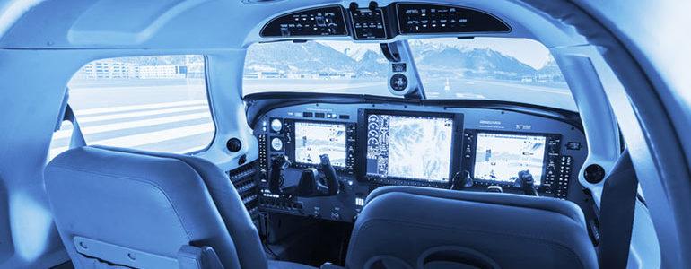 writs Flight Simulator Passwords Trojan