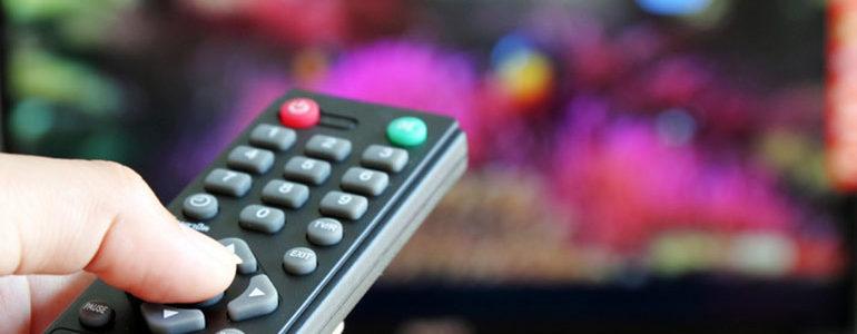 TV Air Gap Technology
