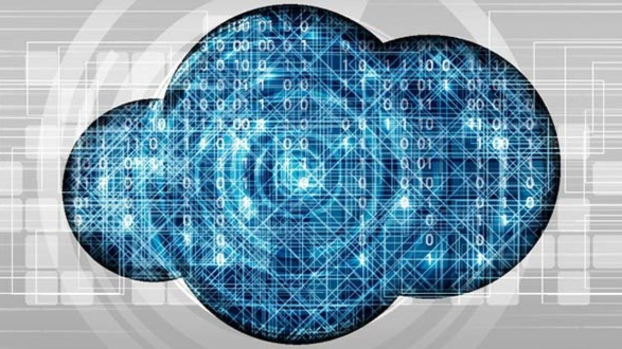 New Attack Vectors Brought by the Cloud and AWS - Security Boulevard