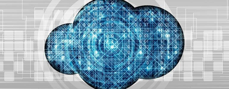 cyberattack New Attack Vectors Cloud