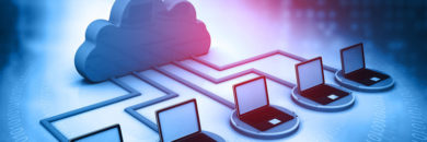 Menlo Security Survey Sees Orgs Reevaluating Remote Access Strategy