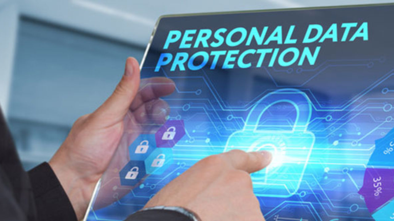 Are You Compliant with NIST 800-171? - Security Boulevard