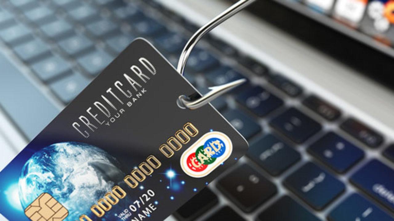 Online Retailer Newegg Hit by Magecart Card Skimming Gang - Security