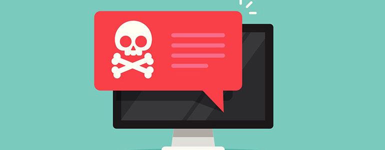 FBI Safeguard Email Compromised Attacks