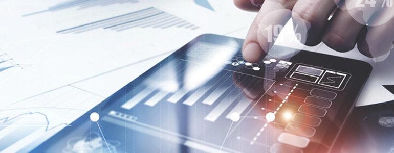 Mitigating Cyber Risks Technology