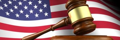 U.S. Senate Bill Would Require Digital Signatures for Court Documents