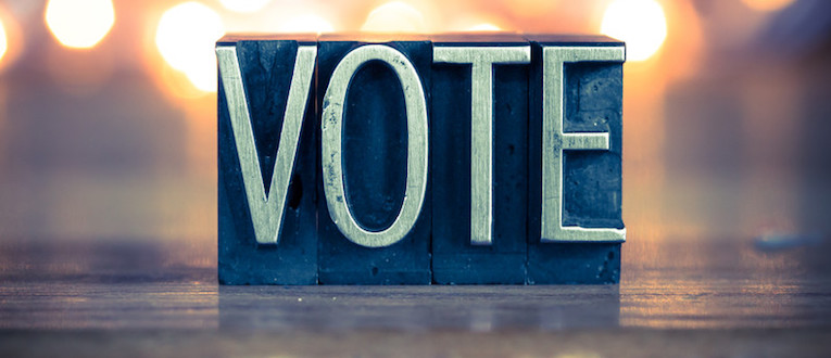 Security Blogger Awards 2018 Voting Is Open - Security Boulevard