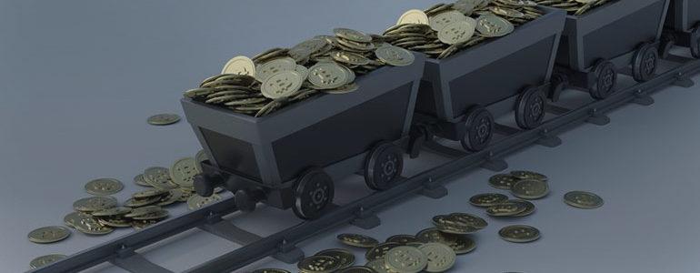 Monero Aqua Security Stop Cryptomining Cryptojacking Attacks