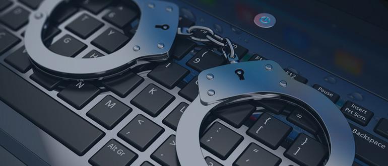 Do Cybercriminals Ever Get Extradited? - Security Boulevard