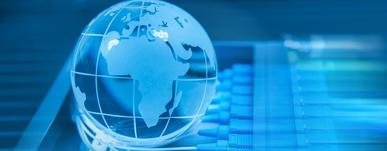 supply chain foreign made software