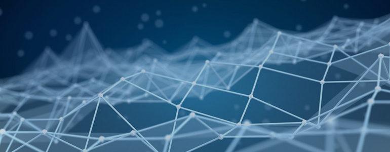 SASE network segmentation palo alto networks Defenses of Ad Networks