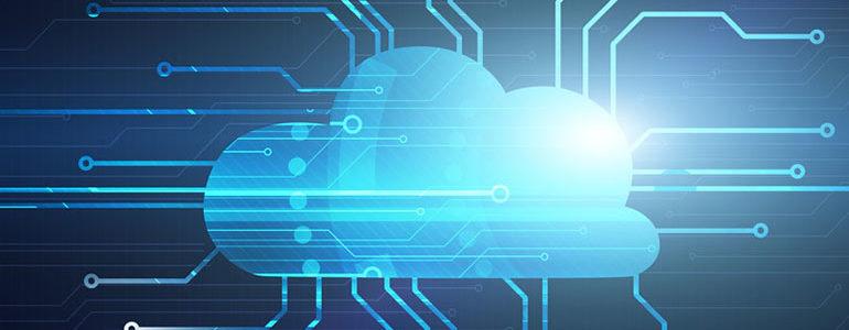 Salesforce cloud security