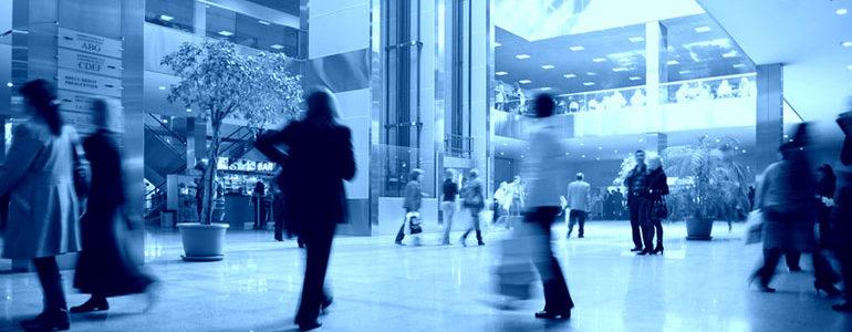 insider risk Risky Insider Security Behaviors