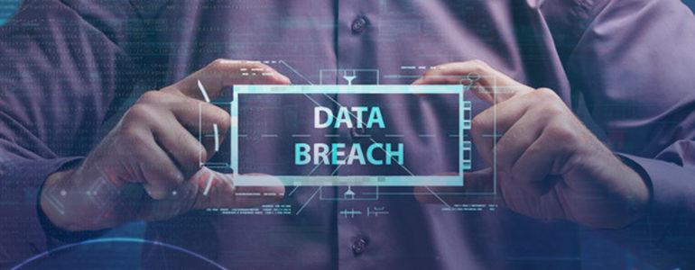 Language Matters Data Breach