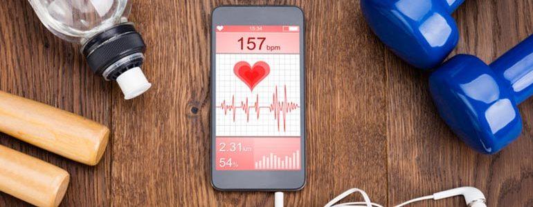 Mobile Fitness App Vulnerabilities