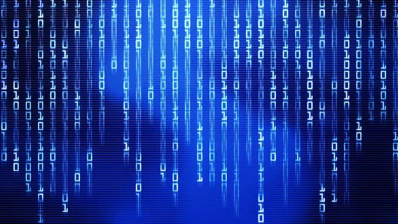 Magecart Injects Skimmer Code in Customer Rating Widget - Security