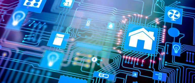 The Trouble With IoT Technology