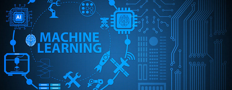 FireEye Infuses Machine Learning